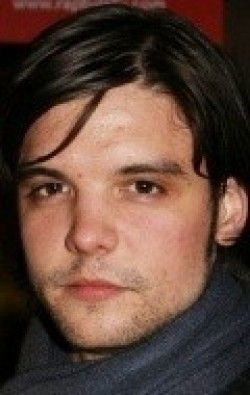 Andrew Lee Potts фильмография.