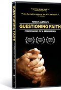 Questioning Faith: Confessions of a Seminarian - цитаты из фильма.