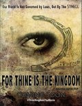 For Thine Is the Kingdom - фото из фильма.